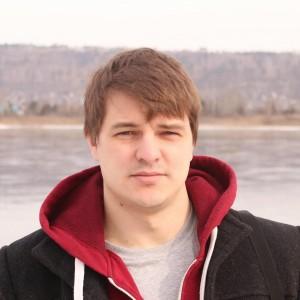 Profile picture for Artemiy Doroshkov