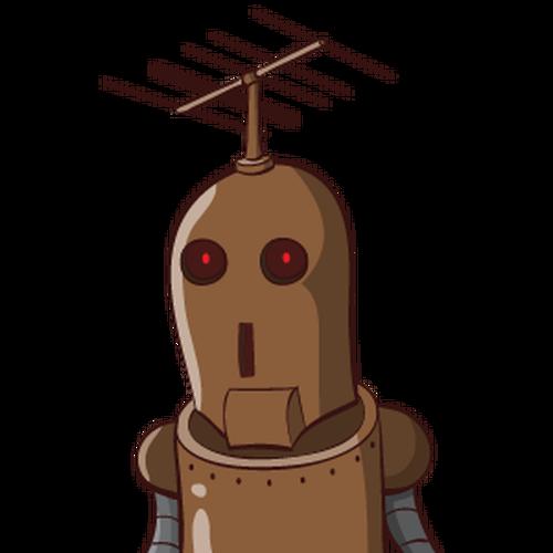 e.blender profile picture