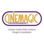 Cinemagic Entertainment LLC