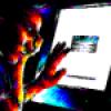 ПЕРСОНАЛЬНЫЙ eDonkey SERVER - последнее сообщение от zx_gamer