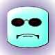 RichH Contact options for registered users 's Avatar (by Gravatar)