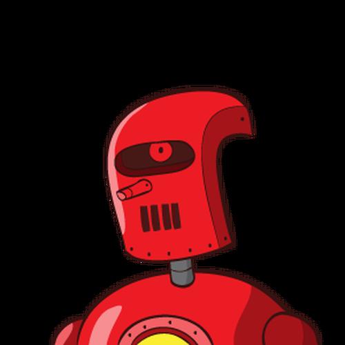 Daku profile picture