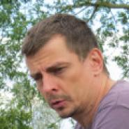 lmartin's picture