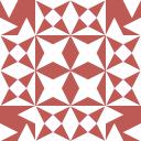 PQdotL's gravatar image