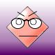 Rakunroll kullanıcısının resmi