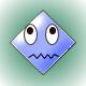 dav1936531's Avatar (by Gravatar)