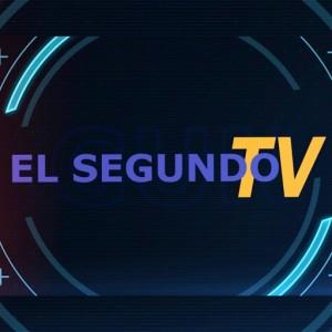 Profile picture for EL SEGUNDO TV