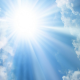 Profile picture of Ron_Brzoska