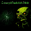Hells Playground - last post by CrazyZ0mb13L0RD