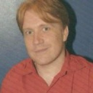 Jan Knudsen Jensen