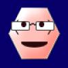 Аватар для gwtenir