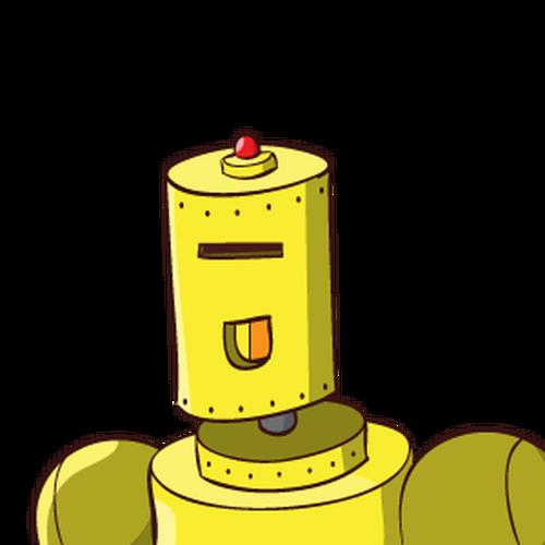 Gojira30 profile picture