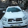 RAV4 Fuel Economy - last post by MC2