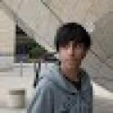 itsjustrevenge's Photo