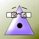 Portret użytkownika ligo_bion