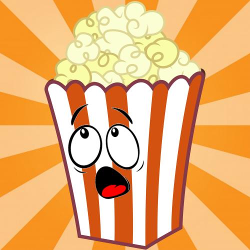 FunSizedPopcorn profile picture