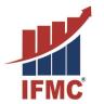 IFMC Institute