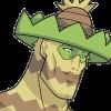 Ithilmar avatar
