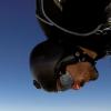 Kopter startet nach ein paar Sekunden neu - letzter Beitrag von TK210Co