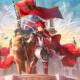 KnightGhoul's avatar