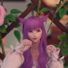Wx26 avatar