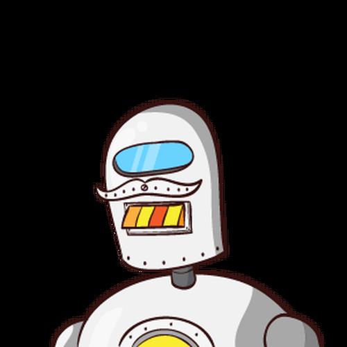 INF11 profile picture