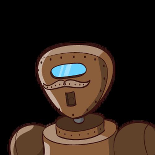 mikenx profile picture