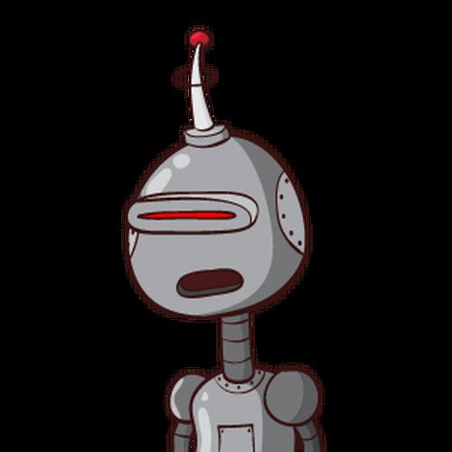 Xe341 profile picture