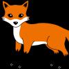 Poradnik - Sniper - ostatni post przez ShadowFox