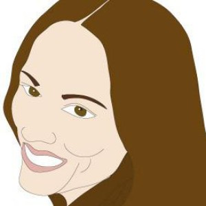 Profile picture for Julie Hammer