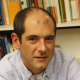 Profile picture of Paul Rios