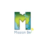Profile picture of Mission Be