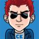 eltwedds's avatar