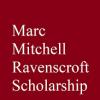 MarcMitchellRavenscroft's Photo