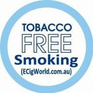 ecigaretteaustralia