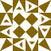 Το avatar του χρήστη MrBelpit