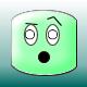 Portret użytkownika gosc-tk