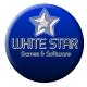 TJWhiteStar's avatar