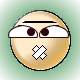 Group logo of Nowy Styl 6dA9469upc