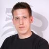Jak znaleźć złośliwy skrypt na stronie - ostatni post przez Bartosz Stępień