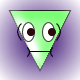 Unix>Winderz's Avatar, Join Date: Aug 2010