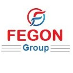 Profile picture of Fegon Group