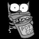Аватар пользователя Nawex