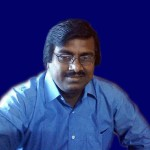 Profile picture of Sourabh Kishore