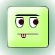 Аватар пользователя люций варен