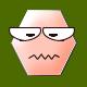 cipherx's Avatar