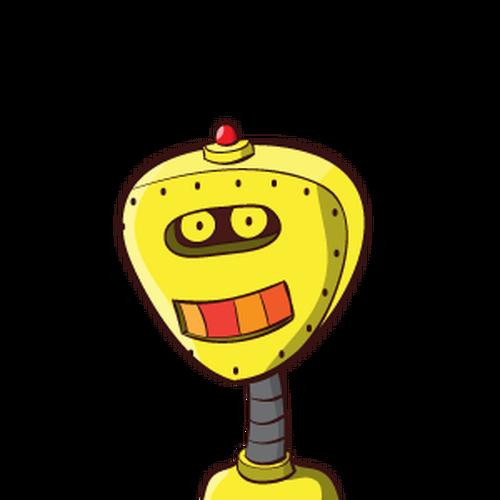 riemenschneiderX profile picture
