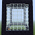 Darkstorm360able's avatar