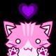 diannetea's avatar