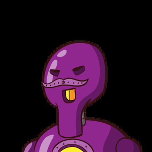 Nerbz profile picture
